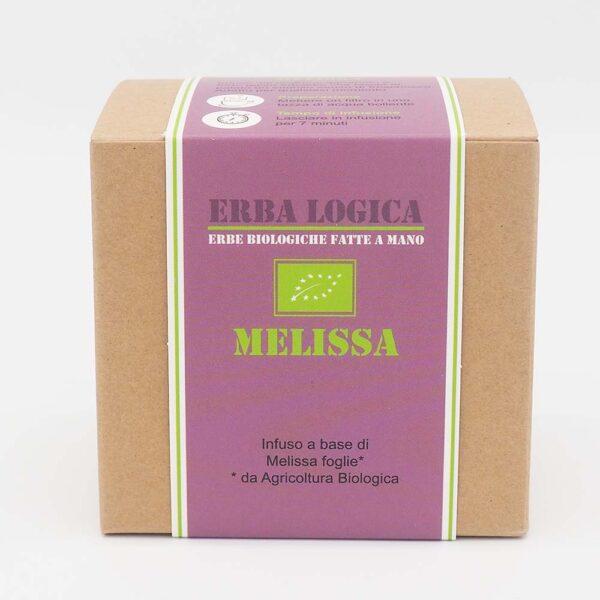 melissa scatola 15 filtri