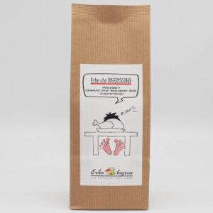 erbe che digeriscono sacchetto 15 filtri