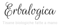 logo Erbalogica